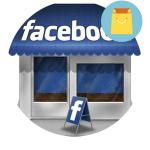facebook-eshop-integrace