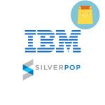 ibm-silverpop-tvorba-eshopu