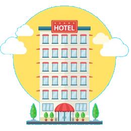 rezervacni-system-hotely